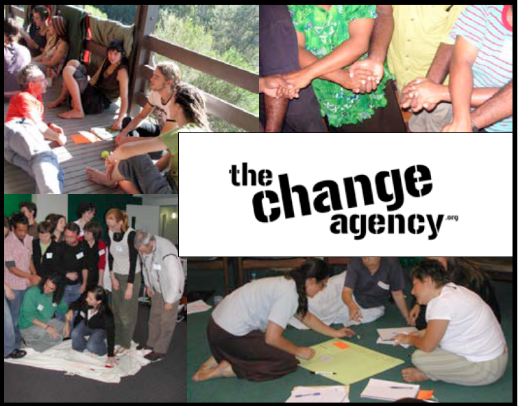 powerful action groups