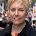 Cate Faehrmann, Director, Nature Conservation Council NSW, 2005