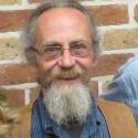 Dave Muhly