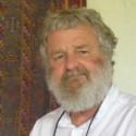 John Edye