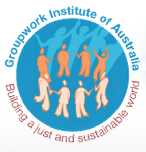 groupwork institute