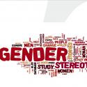 gender cloud