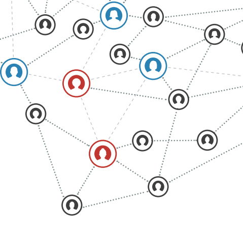 evaluating networks