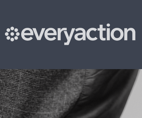 everyaction