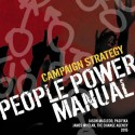 People Power training guide cover
