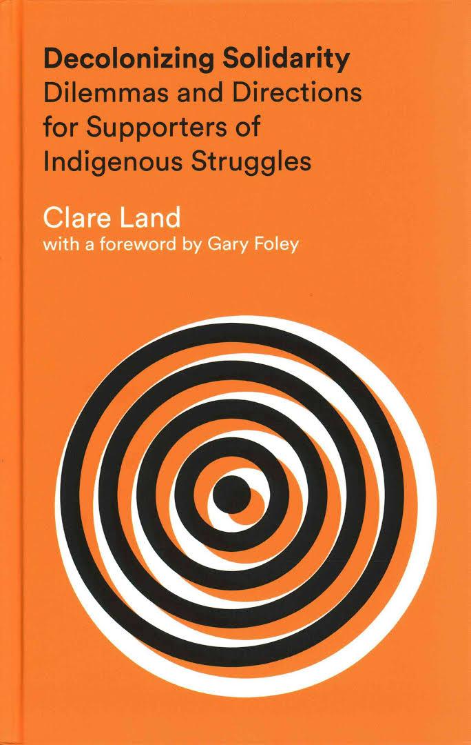 decolonizing solidarity