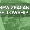 CAP NZ Fellowship