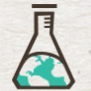 climate advocacy lab