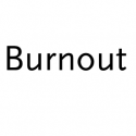 Burnout Rating Scale