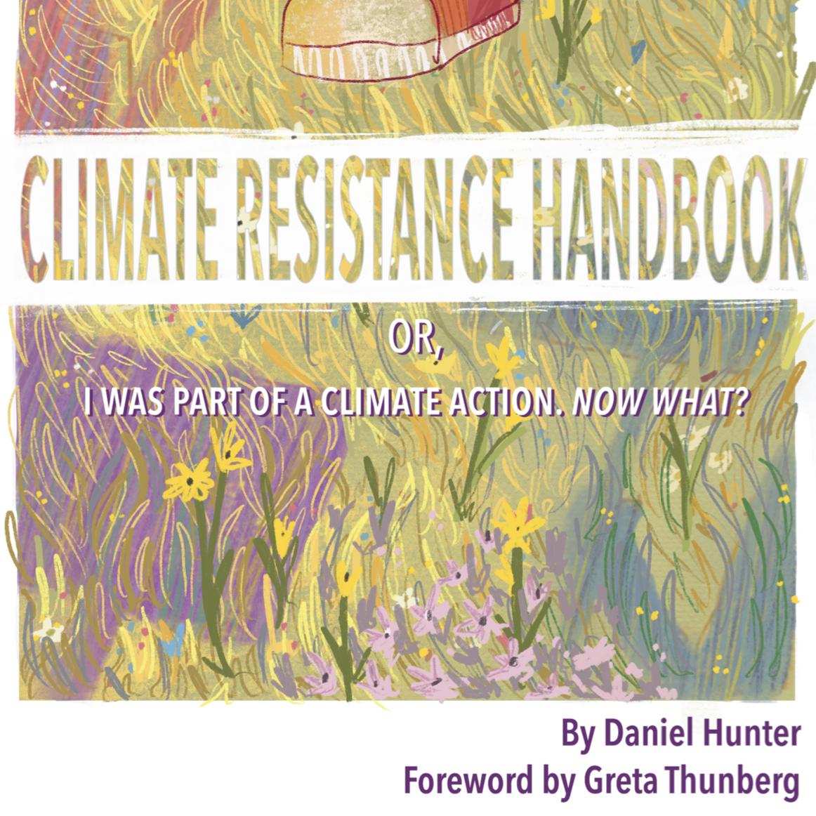 climate resistance handbook