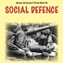 social defence