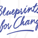 blueprints for change