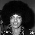 Angela Davis | Organizing is not synonymous with mobilizing