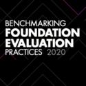 foundation evaluation