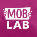 mob lab