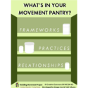 movement pantry