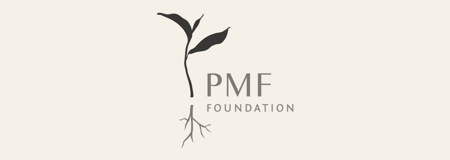 The PMF Foundation